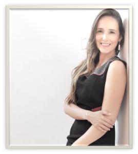Psicóloga Adriana de Araújo site