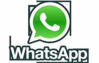 whats logo