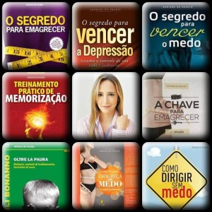 Adriana de Araújo psicóloga autora coach livros
