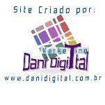 LOGO DANI DIGITAL TRANSPARENTE SITE menor.jpg.opt151x151o0,0s151x151