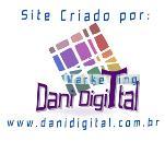LOGO DANI DIGITAL TRANSPARENTE SITE menor.jpg.opt151x151o0,0s151x151