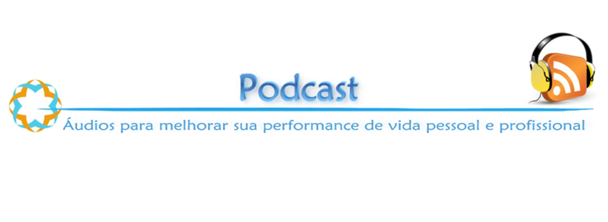 Modelo Podcast