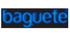 img-logo2 baguete