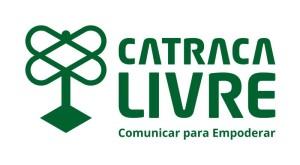 logo-catraca-livre-horizontal-verde-escuro