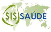 logo-sis-saude