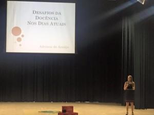 palestra valinhos fevereiro 2016 adriana de araújo